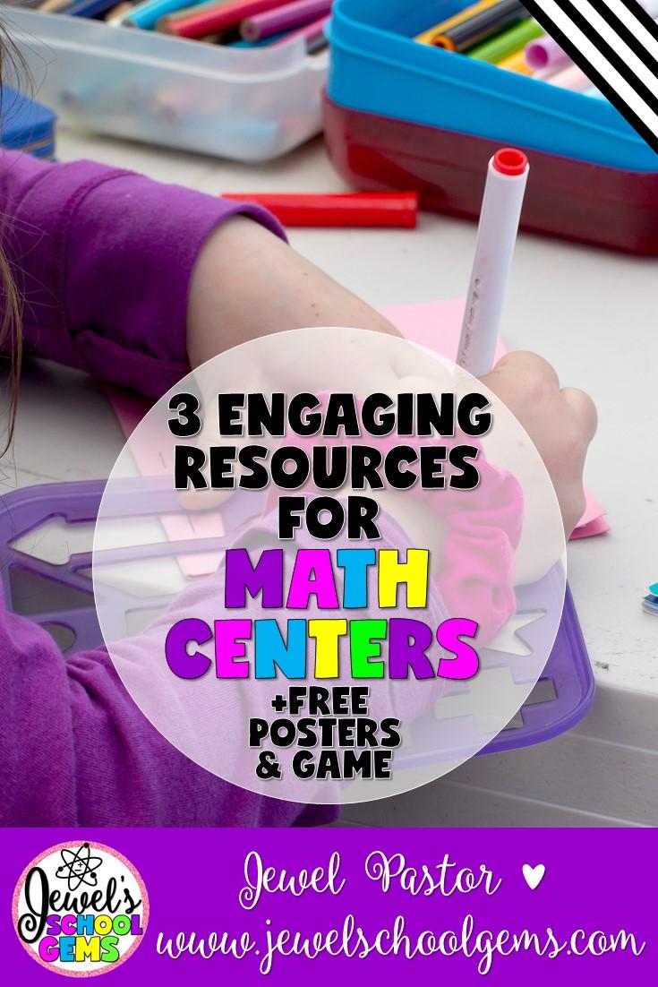 math-centers-5