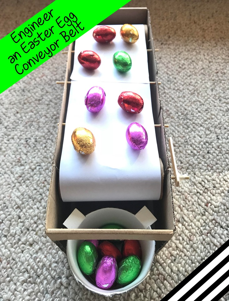 The Easter STEM challenges are here, and I promise, you and your students are going to love this trio! I also have a special gift for all of you. You can get my Bird Feeder STEM Challenge for FREE today!