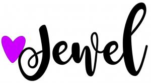 Jewel's School Gems