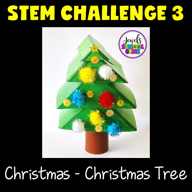 Holidays Around the World STEM Activities BUNDLE (With STEM ...